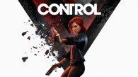 第三人稱動作冒險遊戲《Control 控制》兩款遊戲目前在 Epic Games […]