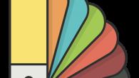 《Pikka》是一款適用於 Cocoa 專業開發人員和設計師的易於使用的顏色選擇 […]