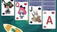 主題紙牌與主題樓塔相遇啦! 邊玩簡單有趣的主題紙牌,邊打造佈置專屬的樓層吧! 這 […]
