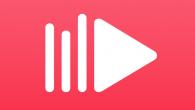 《PlayTally》自動與您的 Apple Music 配合使用,無需額外的帳 […]