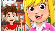 《My City : Home》是我的城市系列中的一款以《家》為主題的探索遊戲。 […]