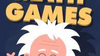 透過《Math Games》可以玩 15 種不同的計數遊戲,嘗試打破您的個人最好 […]