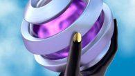 《Marbloid》是一款色彩絢麗的高空滾球遊戲。 滾球遊戲的玩法只需要透過傾斜 […]