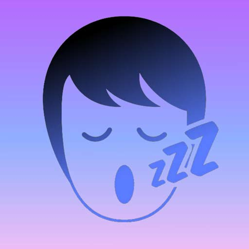 【iOS APP】Snoring Solutions 睡眠止鼾輔助軟體