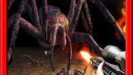 這是一款地下城射擊遊戲,在黑暗的地牢中殺死你的怪物,你會得到各種各樣的槍支,寵物 […]