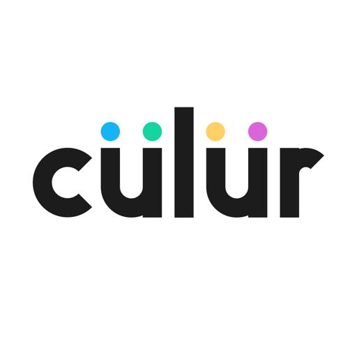 【iOS APP】culur: Custom Color by Number 自製數字填色畫