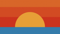 《Enjoy the Sunset》的設計者是一個在辦公桌前度過大部分工作日的程 […]