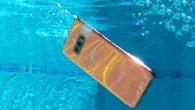 想要買新手機,除了功能之外,很多人也會注意到防水性,尤其是多數手機都強調自己有  […]