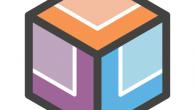 《LVL》是將3D融入至2D中的拼圖遊戲。所有的關卡中,大多數的拼圖不能透過單面 […]