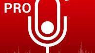 《Voice Recorder》使用最簡單的方法錄製和播放聲音,它能把你的 iP […]