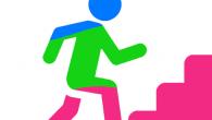 想要運動卻提不起勁?你需要一些動力! 很多人會設定一些目標,激勵自己付諸行動。  […]