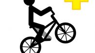 你能安全可靠地到達終點線嗎? 《Draw Rider》是一款簡單有趣的物理自行車 […]