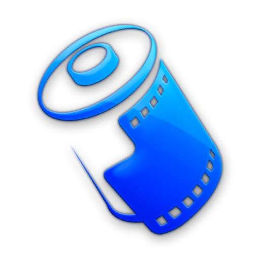 【Mac OS APP】batchCONVERTER 圖片批量轉換器