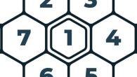 《Rikudo》是一個數字邏輯益智遊戲,它很容易理解,但很難通關。 遊戲目標是在 […]