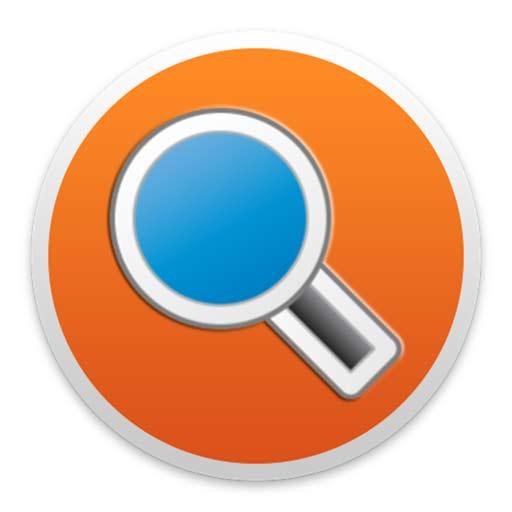 【Mac OS APP】iScherlokk 精確的文件搜索和比較工具