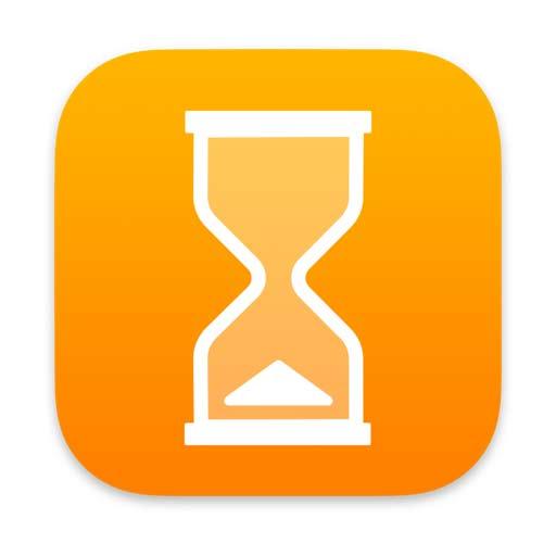 【Mac & iOS APP】Countdowns 每一天都很重要~倒計時