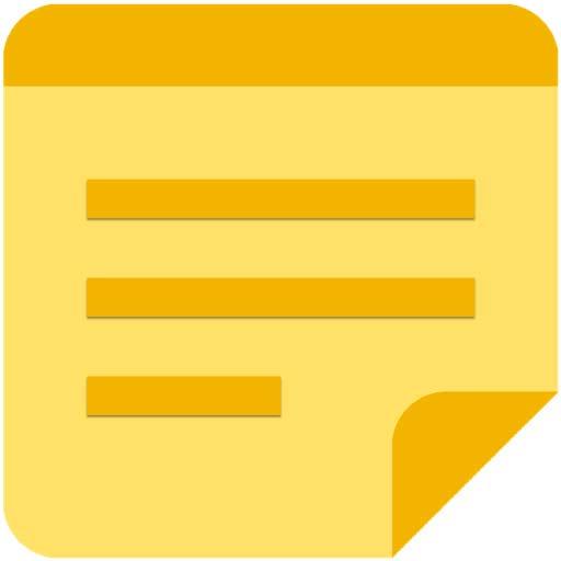 【Mac OS APP】Sticky Notes: Easy Note Taking 隨手記錄的實用工具~簡易便籤