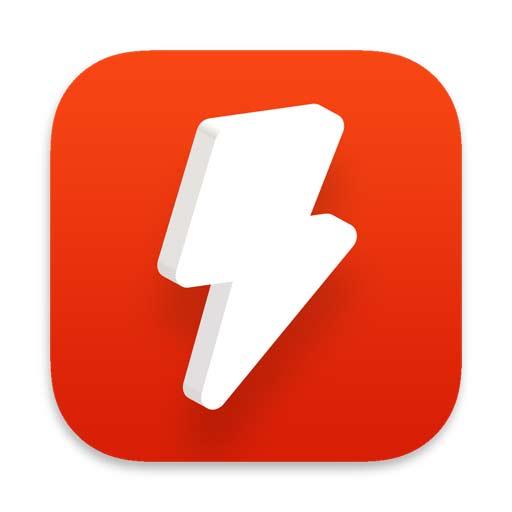 【Mac & iOS APP】FastClip 剪貼板功能增強器