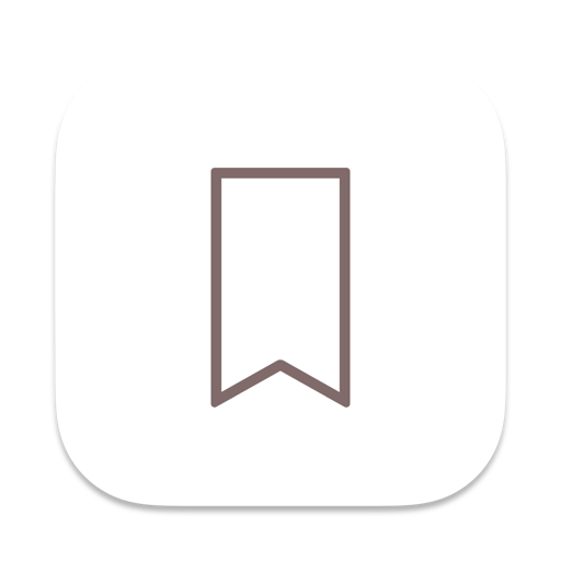 【Mac & iOS APP】Marklist 重要待辦事項管理器