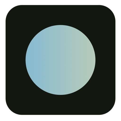 【Mac & iOS APP】Pearl: Wellness Reminders 隨時補充心靈正能量