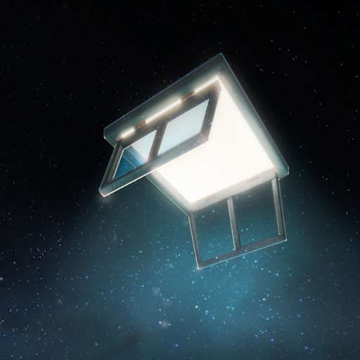 【Android APP】DEEMO -Reborn- 音樂手機遊戲~轉身離開之前,別忘了說最後一次再見