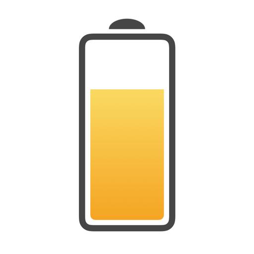 【iOS APP】Juice Watch 從手腕監控 iPhone 電池電量