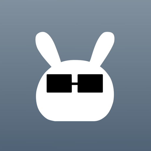 【iOS APP】Watch Doctor 手錶醫生~Apple Watch檢測軟體
