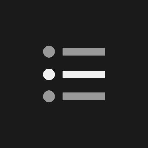 【Android APP】Simple Time Tracker 簡易任務時間追蹤器